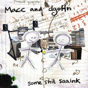Macc+dgoHn_SomeShitCover