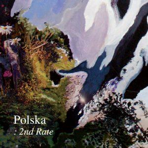 Polska_cd_frontcoverpg1