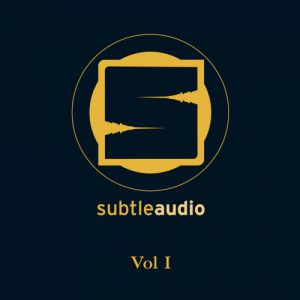 SA-Vol-I-Cover