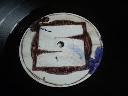 SUBTLE003EP-Vinyl-logo-pic