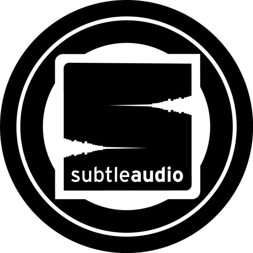 Subtle Audio