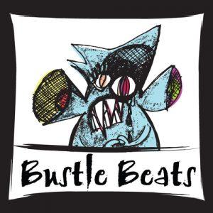 Bustle Beats
