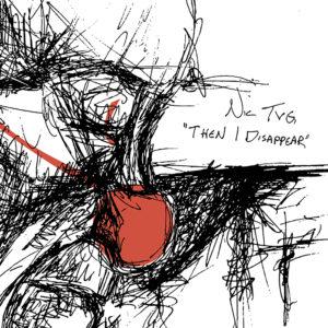 Nic_TVG-SUBTLE005CD-Art