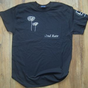 SUBTLE014-2nd_Rate-Tee