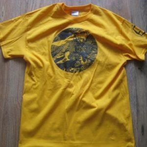 SUBTLE016-Yellow-Loki-Tee