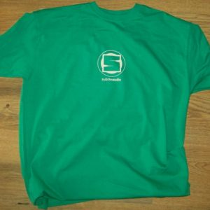 Subtle-Generic-Irish-Green