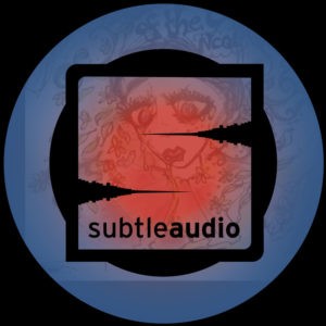 SUBTLE001LP-label-3A