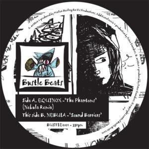 bustle001_label-b