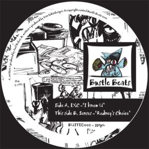bustle002_label-b
