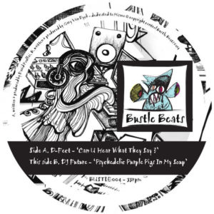 bustle004-b-label