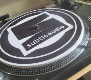 subtle_slipmat-on-deck