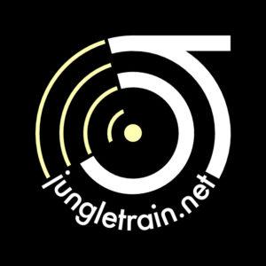 jungletrain-logo