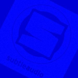sa-logo-tilt-web