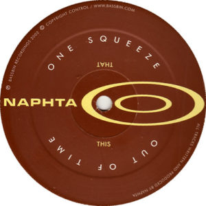 Naphta-One_Squeeze
