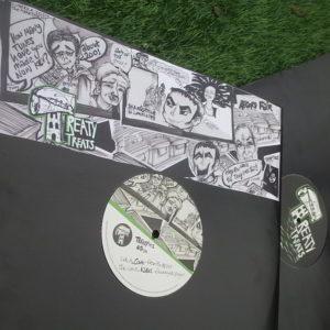 TREATY001-Vinyl-Pic